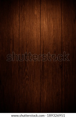 Closeup detail of wood texture background #189326951