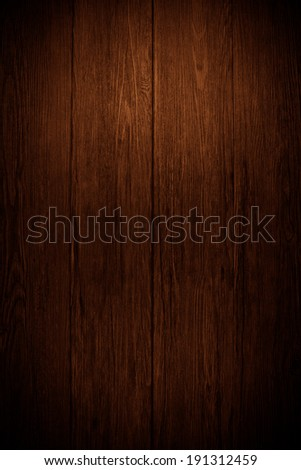 Closeup detail of wood texture background #191312459