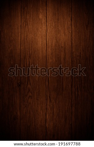 Closeup detail of wood texture background #191697788