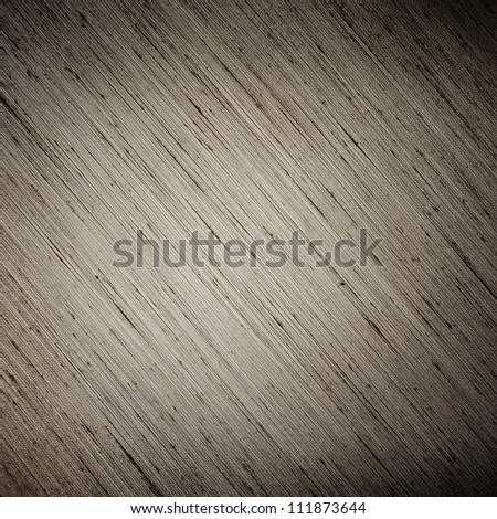 Closeup detailed canvas abstract background texture