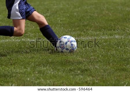 Adidas World Cup Soccer Ball. Soccer Balls, Adidas World Cup