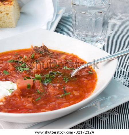 external image stock-photo-closeup-of-borsch-russian-national-red-soup-32172124.jpg