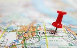 Memilih Antara Akomodasi Liburan Orlando: Pilihan Anda