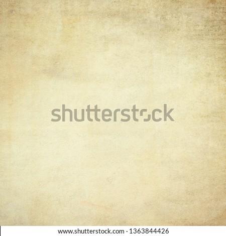 Closeup of rough textured grunge background #1363844426