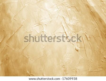 wallpaper textured walls. Closeup of textured wall