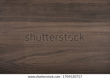 Closeup on sample of wooden floor