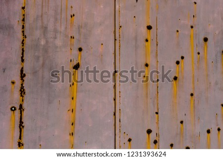 Target With Bullet Holes Grunge Background Images And Stock