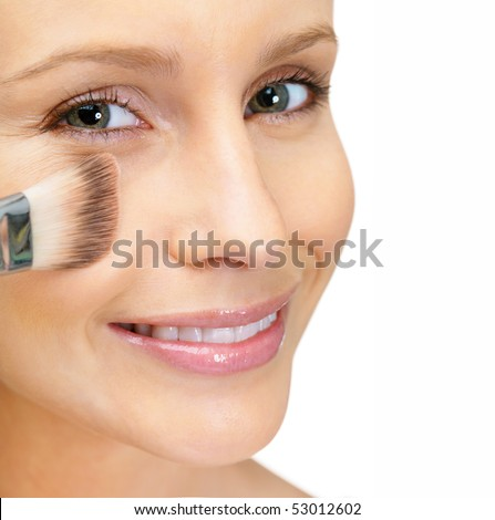 cute eye makeup. pictures cute eye makeup