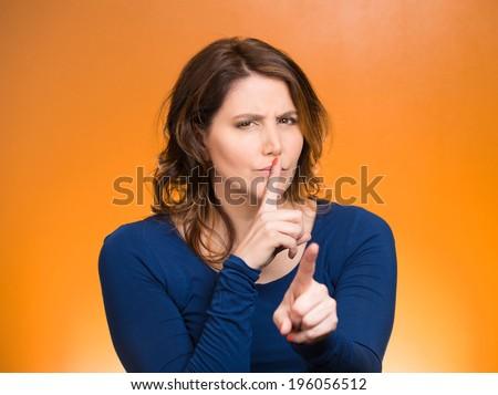 image Mature webam sign language
