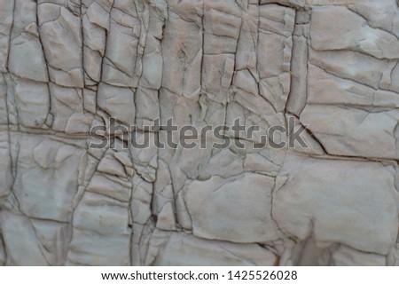 Closeup Seamless rock texture ,Stone texture background.Stone texture abstract background. Material of stone.