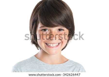 ambers creampie interracial gangbang
