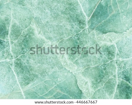 closeup surface abstract marble ...
