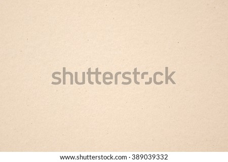 closeup surface detail of old beige paper texture background, use for backdrop or design element in education or business concept