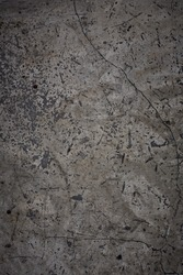 Closeup texture abstract old wall background
