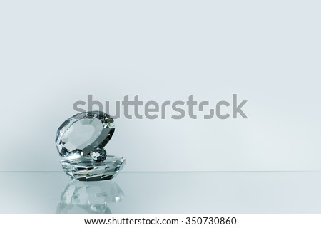 Superieur Glass Table Images