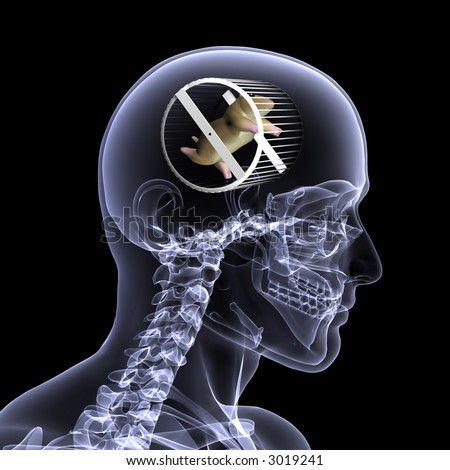 stock-photo-closeup-x-ray-of-a-male-skeleton-with-a-hamster-running-in-a-wheel-in-his-head-for-the-concept-of-3019241.jpg