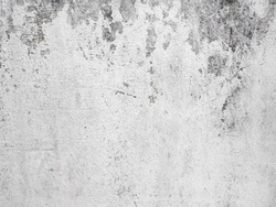 closup  shot of wall ,abstract background isolated
