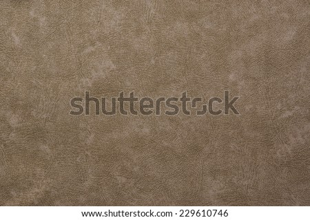 Cloth doeskin leather texture effect background