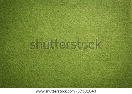 cloth felt background image for stock ideas