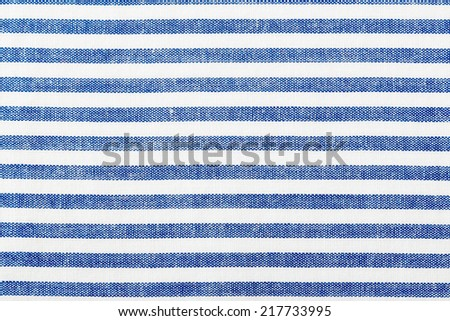 cloth texture background #217733995
