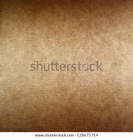 cloth texture background, book cover
