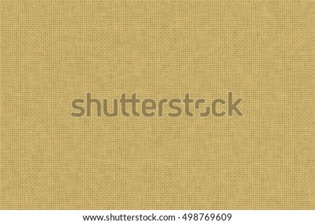stock-photo-clothes-texture-create-by-adobe-photoshop