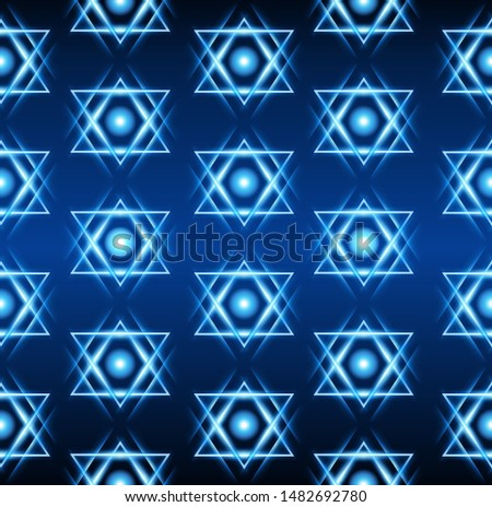 CLOTHING TEXTURE, BLUE SEAMLESS, BLUE PATTERN, SEAMLESS PATTERN