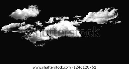 Photo of  Cloud Stock Footage