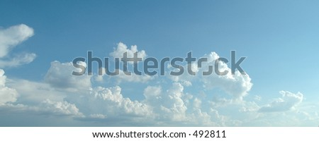 Cloud two