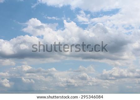 clouds #295346084