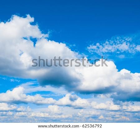 Cloudscape Spectacular