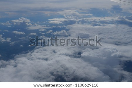 cloudy cloudy cloudy #1100629118
