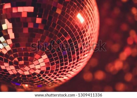 club night live red disco jack