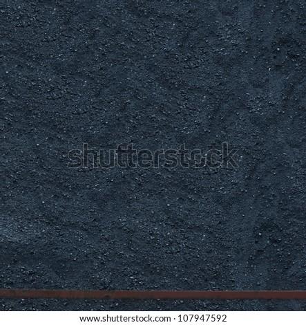 coal texture