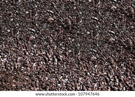 coal texture background