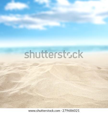 coast decoration of background  - Shutterstock ID 279686021