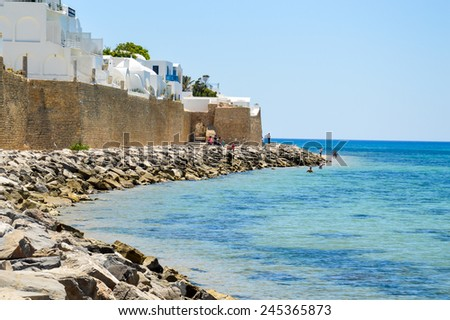 stock-photo-coast-line-of-hammamet-in-tunisia-245365873.jpg