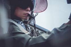 Cockpit pilots military  combat  Fighter war