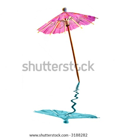 """""""paper umbrellas"""" - Shopping.com"""