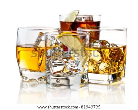 Cocktails #81949795