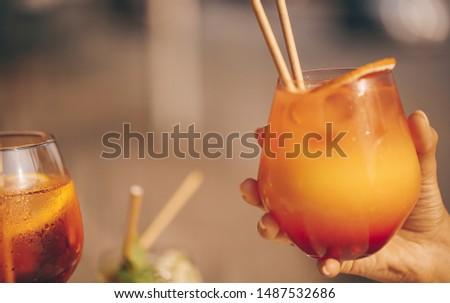 cocktails drinks. cocktails drinks background.  #1487532686
