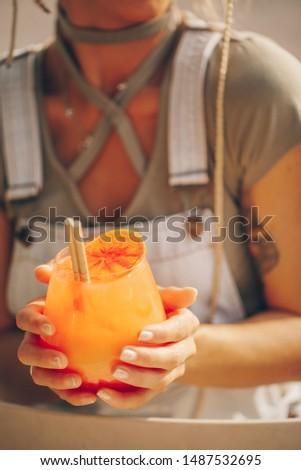cocktails drinks. cocktails drinks background.  #1487532695