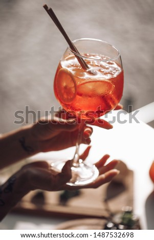 cocktails drinks. cocktails drinks background.  #1487532698