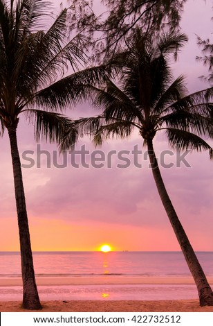 Coconut Horizon Bay View
