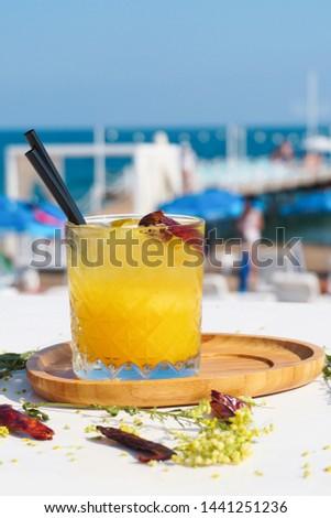 coctail, wine, blush, taste, chill, happy hour #1441251236