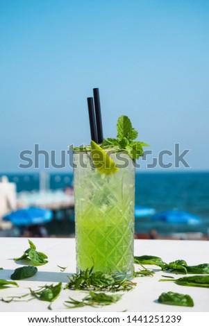 coctail, wine, blush, taste, chill, happy hour #1441251239