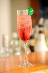 coctails holiday juice bar fresh