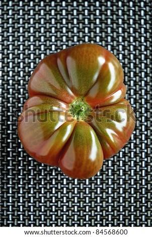 Coeur de boeuf tomato