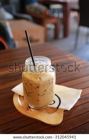 coffe, coffe cup, coffee mug, coffe table, coffee beans, food, drink, coffe ice, ice coffee