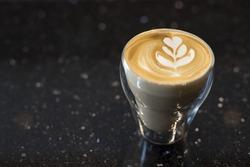 Coffe Latte Art
